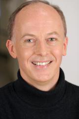 Paul Feehan
