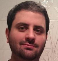 Joseph Guadagni
