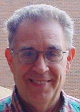 Peter Landweber