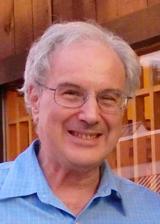 James Lepowsky