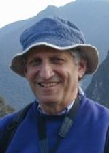 Roger Nussbaum