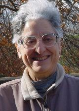 Barbara Osofsky