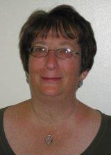 Sharon Schwartz
