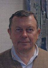Tadeusz Balaban
