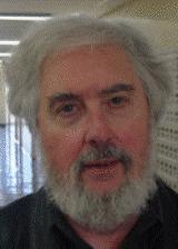 Francois Treves