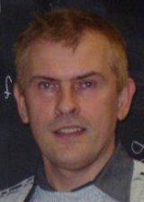 Vladimir Shtelen