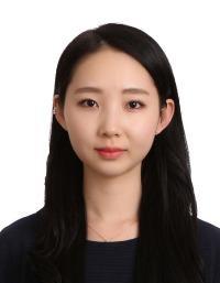 Heejin Lee
