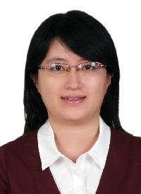 Chengxi Wang