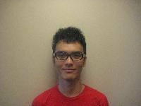 Zhuolun Yang