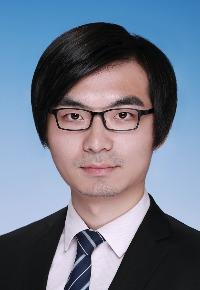 Yukun Yao