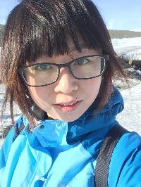 Xindi Zhang