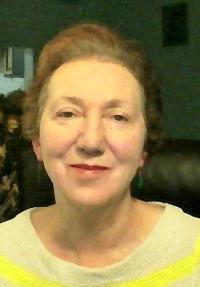 Sophia Vaksman
