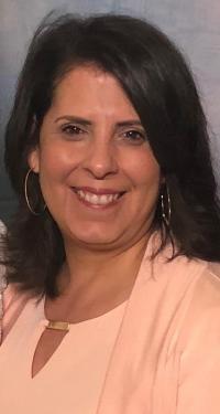 Laurie A. Salvemini