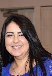 Rasha Abadir