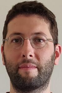 Yotam Smilansky