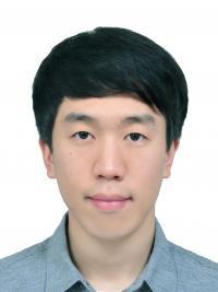 Dong Yeong Ko