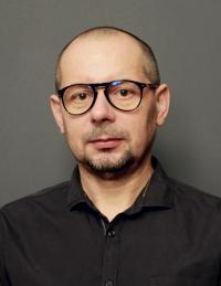 Bogdan Batko