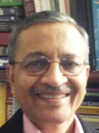 Banmali Banerjee