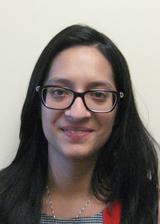 Cecilia Arias