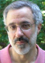 Jeffry Kahn