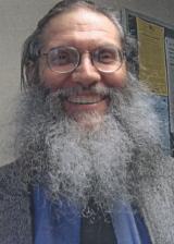 Joseph Rosenstein