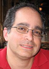 Peter Ullman