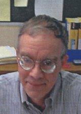 Eugene Speer
