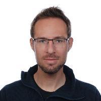 Matthias Lienert