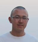 Zhuohui Zhang