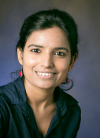Amita Malik